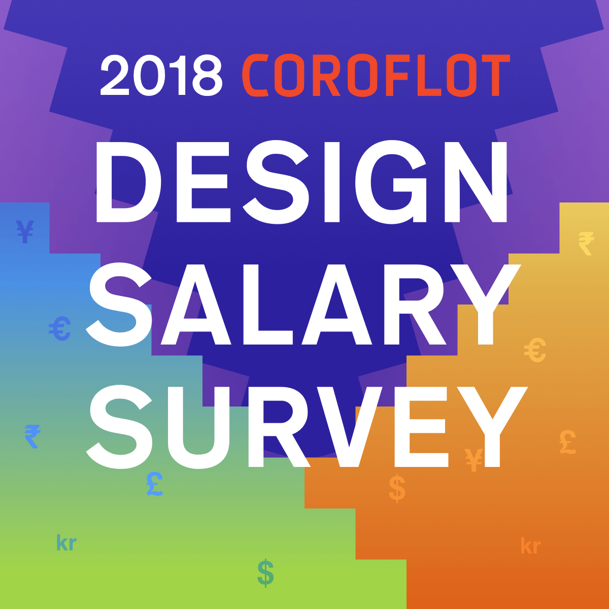 Character Designer Salary : Design salary guide by coroflot
